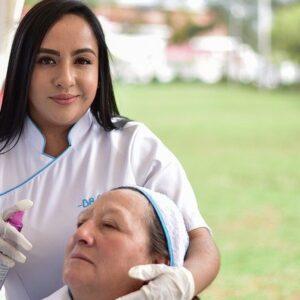 Инструкция по охране труда для медицинской сестры по косметологии