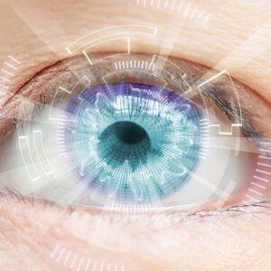 Стандарт мед. помощи взрослым при старческой катаракте (диагностика и лечение)