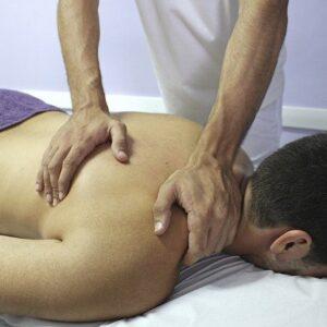 Первичный осмотр врачом-остеопатом (Форма вкладыша N 1)
